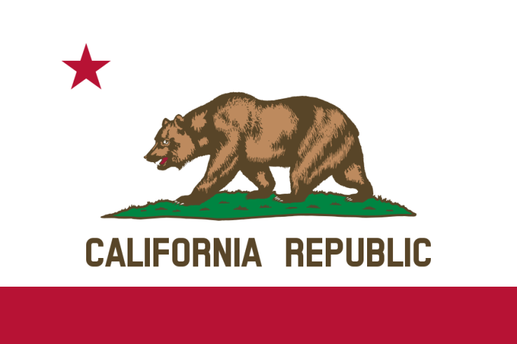 900px-flag_of_california-svg